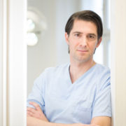 Dr Alexander Siegl
